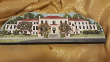 St. Margaret's School, Tappahannock, Virginia by Brandywine Woodcrafts, Preowned