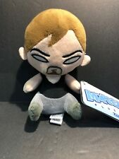 Funko Mopeez The Walking Dead Daryl Dixon Plush