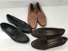 5 Peter Kaiser Chaussures Femmes Escarpins eilles Gold gr4