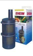 Eheim Vorfilter für Außenfilter und Powerhead EHEIM aquaball 4004320