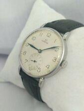 Orologio OMEGA Piccoli Secondi - Cal. 265 SOB  T2 - Carica Manuale Vintage