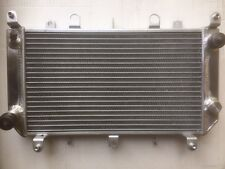 New Radiator: KAWASAKI Z1000 ZR1000A 2003-06 05 04 03 2004 2005 2005 2006