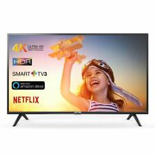 "TCL 50DP602 50""  Smart TV (Ultra HD, HDR) schwarz"