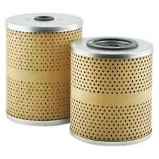 BALDWIN FILTERS P7000 KIT Oil Filter Element, xx