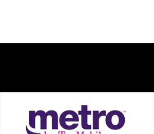 Metropcs numbers. Port It  Any Where . Random numbers