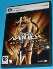 Tomb Raider Anniversary - PC