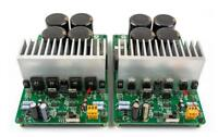 1PC IRAUD2000 IRS2092S IRFB4227 2000W Class D Digital Power amplifier board  AMP