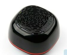 44 pieces Nokia MD-9 Battery Powered Mini Speaker with 3.5mm Audio Cable
