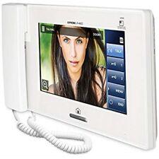 Aiphone Video Door Phone JM-4HD