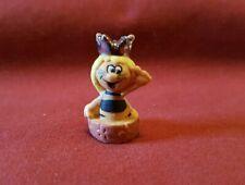 Fève - MAYA L'abeille   (5663)