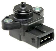 Manifold Absolute Pressure Sensor NGK MA0087