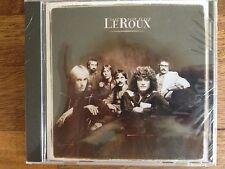 Le Roux - Last Safe Place [CD New]
