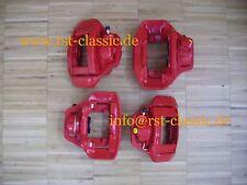 PORSCHE 944 RACING tutti 4 LACCATO COMPL superata! imtausch inchange!
