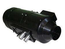 Planar 8DM  Diesel Air Heater fits Truck/RV/Bus/Boat cabin