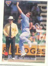 England Cricket Trading Cards 1994 Season