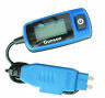 Automotive Current Tester 77069 Tool Connection Top Quality Replacement Gunson