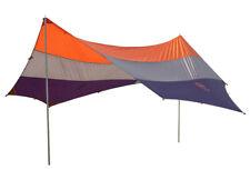 Big Agnes Deep Creek Tarp Large - Tarp/Canopy Great for Events/Parties/Camping