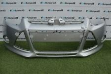 FORD FOCUS MK5 FRONT BUMPER 2011-2013 GENUINE FORD PART*M65