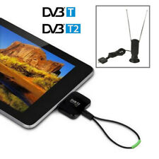 DVB-T2 android TV tuner Geniatech MyGica PT360 DVB T2 Pad TV receive mini USB