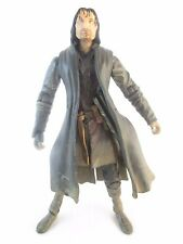 """Lord of the Rings Fellowship of the Ring Strider Aragorn 6"""" Action Figure ToyBiz"""