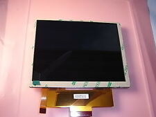 YB-TG640480C01A-BLG-W-A LCD Display Graphic Display 640x480 Pixel TFT