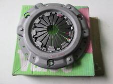 Spingidisco frizione VALEO 802079 Fiat Uno, Panda 1.3 Diesel.  [4586.16]