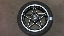 1982 Honda V45 Magna VF750 H908-1. front wheel rim 18in