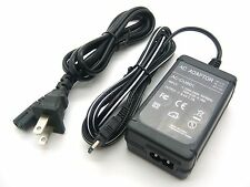 8.4V AC Power Supply Adapter For AC-L100 Sony HDR-FX7E HDR-HC1 HDR-SR1