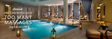 ALL~INCLUSIVE Hard Rock Hotel Cancun Mexico All-Inclusive Vacation Max occup 4