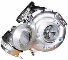 BMW E46 X3 E83 320Cd 320d 2.0d 150HP TURBO TURBOCHARGER 11657794144 750431-0012