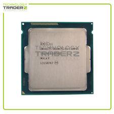 SR150 Intel Xeon E3-1280 v3 Quad Core 3.60GHz 5.00GT/s 8MB Processor