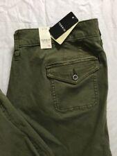 590dc92b858 Torrid Women s Pants