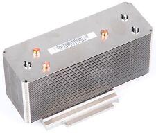 Dell PowerEdge 2800 / 2850 Heatsink / CPU Kühler 0TD634 / TD634