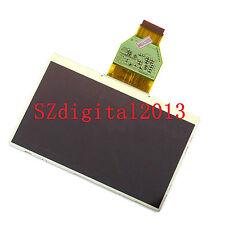 NEW LCD Display schermo per Canon XF300 XF305 VIDEOCAMERA Riparazione Parte