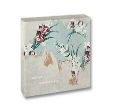 Alec Soth - Gathered Leaves (Signed, New, 1st Edition)