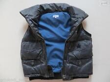 Hüftlange Jacken, Mäntel & Westen aus Baumwollmischung S