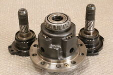 JDM Nissan S15 Silvia Helical LSD differential side franges 6 bolts R200 S14 S13