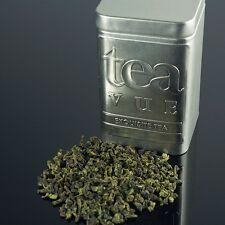 Supreme Ti Kwan Yin Oolong Loose Leaf  Tea - Tea Vue Iron Goddess of Mercy