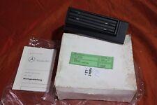 Original Mercedes W170 R170 SLK-Klasse - CD- fach CD-Box B67810046 NEU NOS