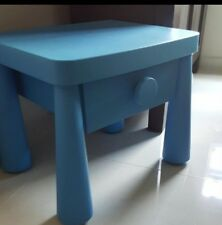 kid side table