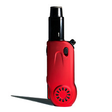 Eternity Pen-Torch Jet Butane Torch Lighter with Safety Lock & Adjustable Flame