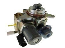 Genuine MINI COOPER S WORKS ad Alta Pressione Pompa Carburante PN: 13517588879 UK