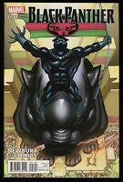 Black Panther 1 Newbury Exclusive Variant Comic Cover Art by Neal Adams Wakanda