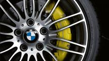 Kit Freni M Performance Asse anteriore e Posteriore Sportivo ORIGINALI BMW