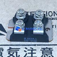 1PCS IXGN60N60C2D1 Encapsulation:MODULE,Ultra-Low VCE(sat) IGBT