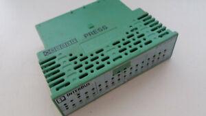 Phoenix Contact Interbus IB ST 24 DI32/2 2754927