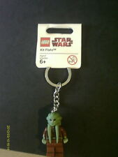 LEGO STAR WARS KEYCHAIN KIT FISCO 2010  NEW