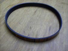 Husqvarna Partner K950 Ring Saw Belt Husqvarna K960 and K970 Ringsaw belt