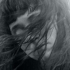 Waxahatchee - Out In The Storm - Deluxe Edition (NEW 2 VINYL LP)