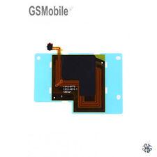 Modulo Antena NFC Antenna Sony Xperia XZ2 Compact H8314 Dual H8324 ORIGINAL